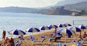 Makauda Beach Residence Sciacca